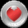 Sexcoin 24 Hour Trading Volume Reaches $0.00