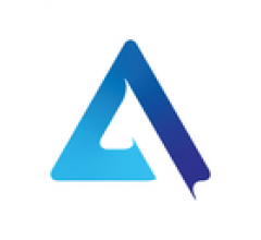 Image for ASKO Reaches 24 Hour Trading Volume of $276,214.00 (ASKO)