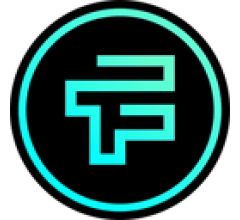 Image for Falcon Project (FNT) Price Reaches $0.0006 on Major Exchanges