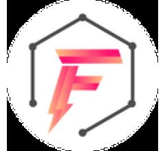 Image for Fesschain (FESS) Tops 24-Hour Volume of $273.00
