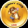 BunnyCoin (BUN) Reaches Market Capitalization of $200,982.00