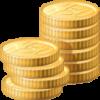 Novacoin (NVC) Market Capitalization Reaches $9.85 Million