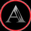 Acoin (ACOIN) Hits Market Capitalization of $25,488.00