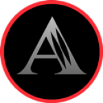 Acoin (ACOIN) Trading Up 3% Over Last 7 Days