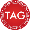 TagCoin  Trading 9.3% Lower  This Week (TAG)