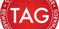 TagCoin  Trading Down 24.2% Over Last 7 Days