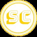 SeChain Hits 24-Hour Volume of $91,661.00 (SNN)