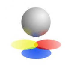Image for Spheroid Universe Market Capitalization Achieves $3.65 Million (SPH)