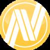 NuBits (USNBT) Trading Up 3.2% Over Last 7 Days