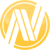 NuBits Trading 13.2% Higher  This Week (USNBT)