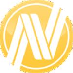 NuBits (USNBT) Price Hits $0.0773