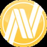 NuBits (USNBT)  Trading 9.4% Lower  Over Last 7 Days