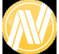 Image for NuBits Trading Down 26.7% Over Last Week (USNBT)