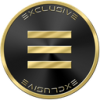 ExclusiveCoin Tops 24 Hour Trading Volume of $7,161.00
