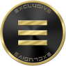 ExclusiveCoin  Hits One Day Volume of $5,323.00