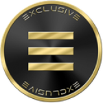 ExclusiveCoin (EXCL) Reaches 24-Hour Volume of $13,654.00