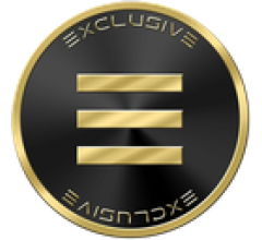 Image for ExclusiveCoin (EXCL) Price Hits $0.11 on Top Exchanges