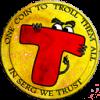 Trollcoin (TROLL) Hits Market Capitalization of $190,704.00