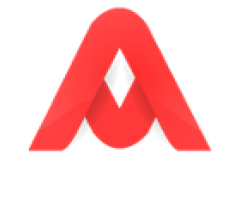 Image for AGA Token Price Hits $0.82 on Top Exchanges (AGA)