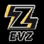 Electric Vehicle Zone (EVZ) Reaches Market Capitalization of $44.59 Million