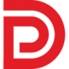 DigitalPrice Price Tops $0.0261  (DP)