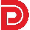 DigitalPrice  Tops 24 Hour Volume of $4,769.00