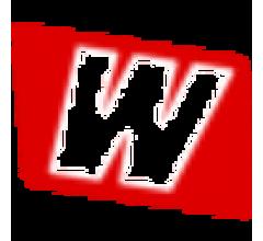 Image for Waifu Token (WAIF) Price Hits $0.0061 on Top Exchanges