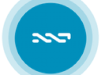 Nxt (NXT) Price Reaches $0.0099 on Exchanges