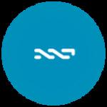 Nxt Market Capitalization Tops $76.23 Million (NXT)