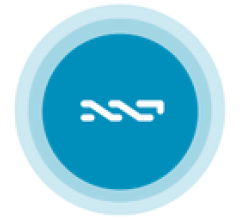 Image about Nxt (NXT) Market Cap Achieves $33.59 Million