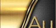 AurumCoin  24 Hour Trading Volume Reaches $1,995.00