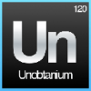 Unobtanium  Trading Up 2.6% Over Last Week