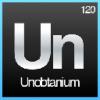 Unobtanium Tops 24 Hour Trading Volume of $67.00 (UNO)