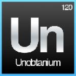 Unobtanium (UNO) Trading Up 0.3% Over Last 7 Days