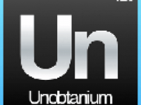 Unobtanium (UNO) Market Capitalization Tops $7.85 Million