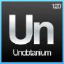 Unobtanium Tops One Day Trading Volume of $1,196.00