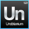 Unobtanium  Reaches 24-Hour Volume of $230.00