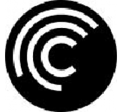 Image for Centrifuge (CFG) Trading Up 33.9% Over Last Week