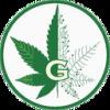 GanjaCoin  Market Cap Hits $1.42 Million