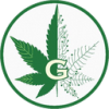 GanjaCoin Hits Market Capitalization of $771,940.00