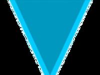 Verge Achieves Market Cap of $70.53 Million (XVG)