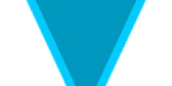 Verge Hits 1-Day Trading Volume of $595,861.00