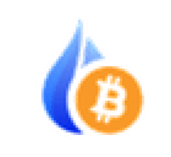 Image for Huobi BTC Price Reaches $38,614.30 on Top Exchanges (HBTC)