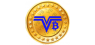 Valobit  Trading 206.7% Higher  This Week
