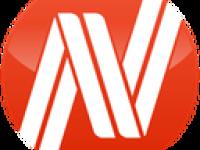 NuShares Market Cap Hits $2.06 Million (NSR)