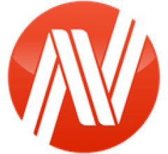 Image for NuShares (NSR) Price Tops $0.0001 on Exchanges