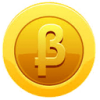 BetaCoin   Trading 28.1% Lower  Over Last 7 Days