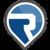 Rimbit 1-Day Trading Volume Tops $7.00 (RBT)