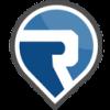Rimbit (CRYPTO:RBT) Reaches One Day Trading Volume of $5,879.00