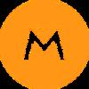 MonetaryUnit Tops 24 Hour Trading Volume of $42,369.00 (MUE)